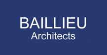 Residential Architects | Hampshire | Surrey | West Sussex